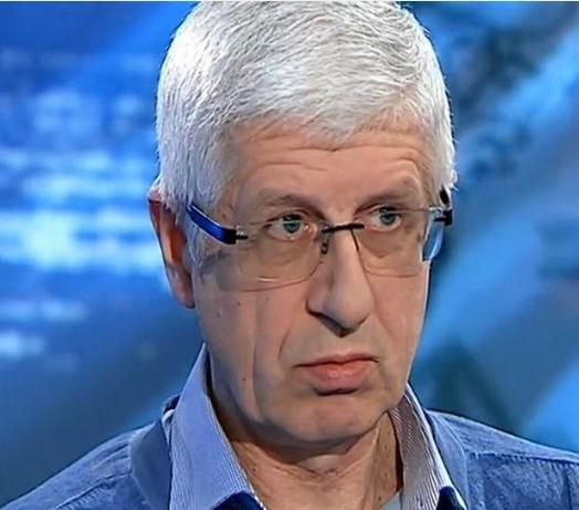 Photo of Румен Овчаров: Вотът на недоверие към кабинета е типичен пример за Бойковото нахалство