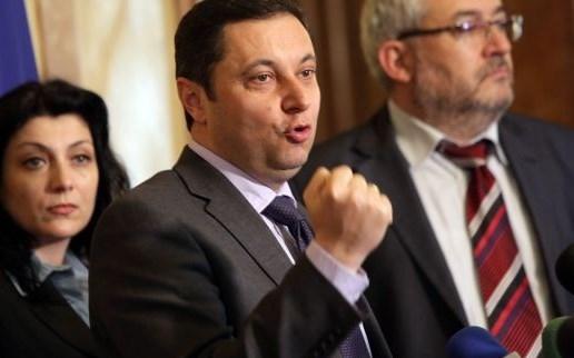 "Photo of РЗС: Трите малки коалиции без шанс за парламента са платили над 60 хил. на ""Афис""!"