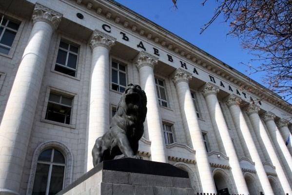 """Photo of Прокуратурата: Бюлетините в Хасково са """"образец"""", с тях не може да се гласува"""