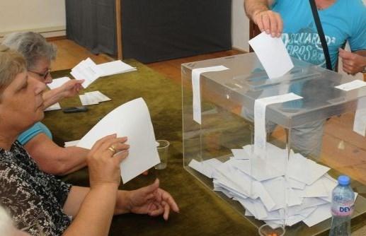 Photo of Екзакта Рисърч: Шест сигурни партии за следващия парламент