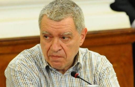 Photo of Михаил Константинов: Засега мандатите са 88-46-42-19-18-14-13