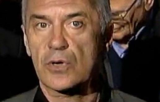 Photo of Волен Сидеров: Тези, които злорадстваха, ще трябва да ни се извинят