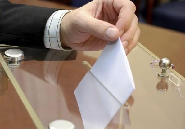Photo of Рекорд! Над 188 хиляди недействителни бюлетини на изборите