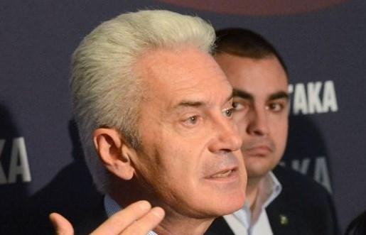 Photo of Волен Сидеров видя в изборните резултати повод за нов вот