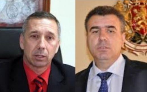 Photo of Преференциалният вот в Пиринско посече мераците на Ахмед Башев за парламента