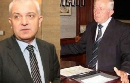 Photo of Интрига в Бургас: Генерал и адвокат в схватка за последното депутатско място