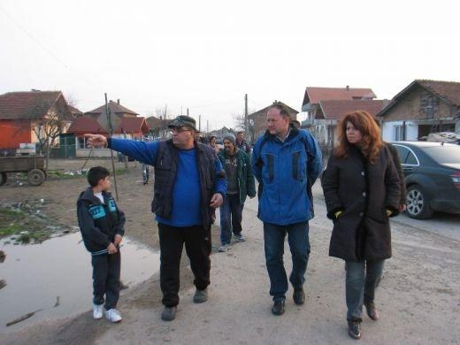 Photo of Илияна Йотова от Видин: Оптимист съм за БСП на тези избори