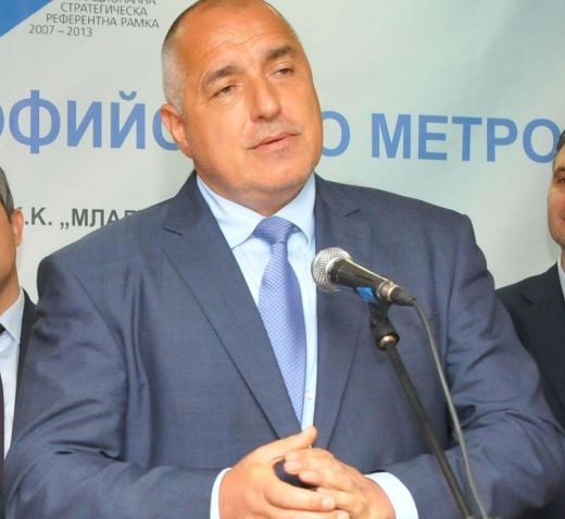 Photo of Бойко Борисов, ГЕРБ: Резултатите от изборите ще покажат колко е стабилна коалицията