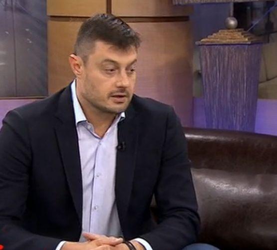 Photo of Николай Бареков: Двама са неадекватните политици в България по темата с бежанците – Росен Плевнелиев и Йорданка Фандъкова