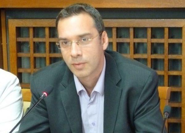 Photo of ВМРО ще подкрепи Димитър Николов за нов мандат в Бургас