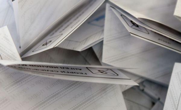 Photo of Двойно по-скъпо излизат бюлетините от предходните местни избори през 2011 година