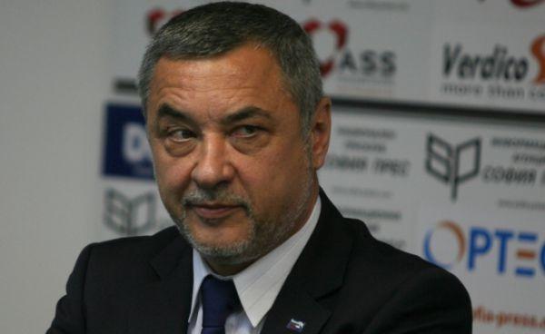 Photo of НФСБ издигат журналистка от СКАТ за кандидат-кмет на София