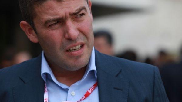 Photo of Страхил Ангелов: Нямам доверие в хората, които формират сегашната политическа система