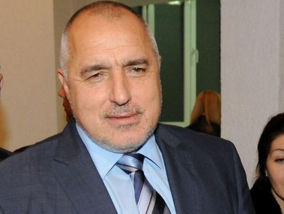 """Photo of Бойко Борисов: Според класация на """"Блумбърг"""" София е на първо място сред европейските столици по ръст на икономиката"""