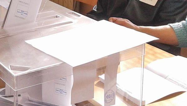 Photo of Галъп: Близо 10 на сто от запитаните изобщо не знаят за какво ще се гласува