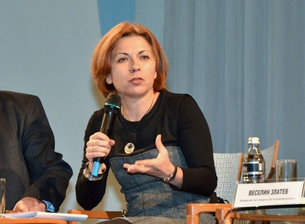 Photo of Алфа Рисърч: Едва 14% от избирателите оценяват изборите в България като честни