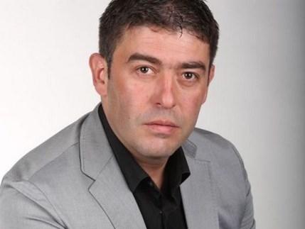 Photo of Страхил Ангелов: Ако е толкова важно да гласуват българите в чужбина, могат да го направят и по пощата