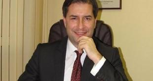 Борислав Цеков: В София се очерта и основната разделителна линия – управляващи и опозиция