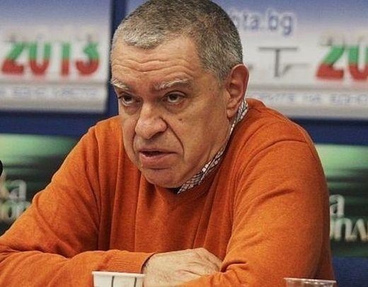 Photo of Проф. Михаил Константинов: ГЕРБ ще спечели 7-8 от кметовете в 10-те най-големи общини и 35% от общинските съветници