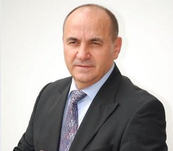 Photo of Николай Тонев, кандидат-кмет на Гълъбово от БДЦ: Радва ме фактът, че срещите ми с хората преминават в духа на предложено – обещано – изпълнено