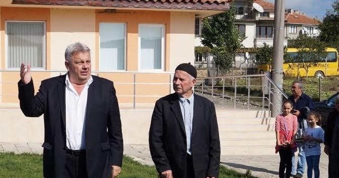 Photo of Д-р Георги Кенов от БДЦ : В Сунгурларе детските градини ще са безплатни