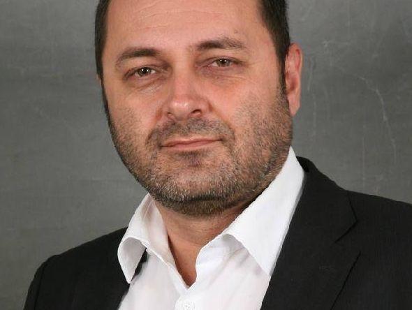 """Photo of Кандидатът за кмет на пернишки квартал """"Изток"""" от БДЦ Ивайло Иванов, е сред най-умните хора на планетата"""