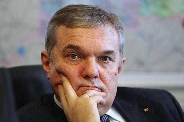 Photo of Румен Петков: Има безпрецедентен натиск срещу кандидати и представители на АБВ в цялата страна