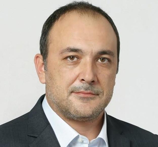 Photo of Атанас Атанасов от БДЦ: В Ямбол ще има завод за малц, ако бъда кмет
