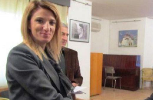 Photo of Зорница Атанасова: Столичният общински съвет има една функция – да изпълнява решения, които счита за правилни