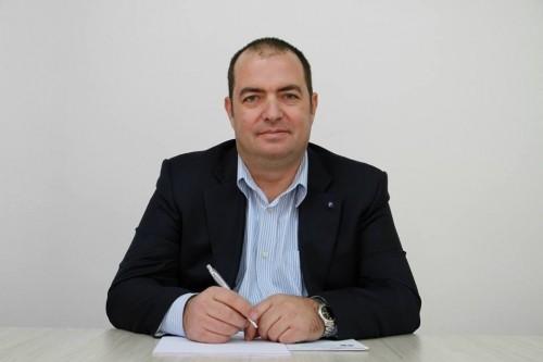 Photo of Димитър Шишков: Подкрепям Славчо Атанасов, защото той е по-разумен и комуникативен от сегашния кмет на Пловдив