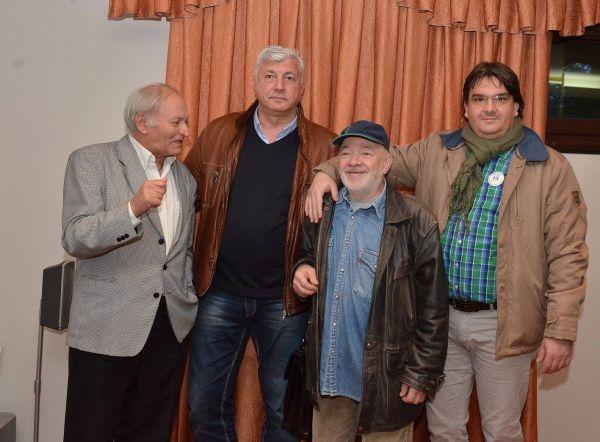 Photo of Здравко Димитров: Изберете си ваш общински съветник в Пловдив от листа номер 19