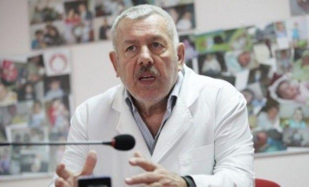 Photo of Доц. Атанас Щерев : Моите ангажименти при евентуалното ми избиране за общински съветник в София