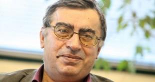 Социологът Живко Георгиев: Съчетаването на местните избори с референдума е неуместно