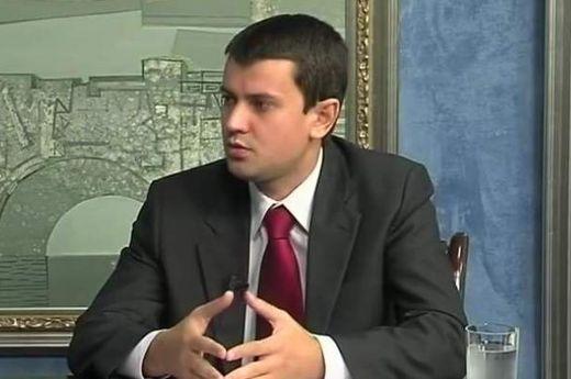 Photo of Иван Иванов, АБВ – Видин: Създаването на добра бизнес среда, привличане на инвеститори, а оттам и създаване на нови работни места