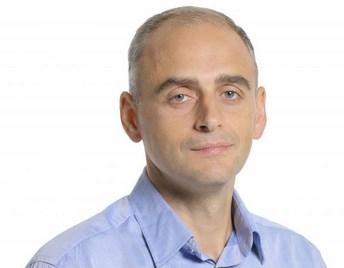 """Photo of Теодор Петков, кандидат-кмет на район """"Витоша"""" от Реформаторския блок: Децентрализацията е бъдещето на районната администрация"""