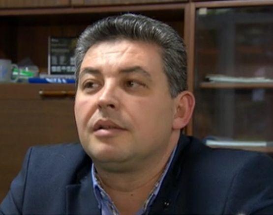 Photo of Прокуратурата проверява кандидат-кметът на ДПС в Разград Гюнан Халил за фалшива диплома