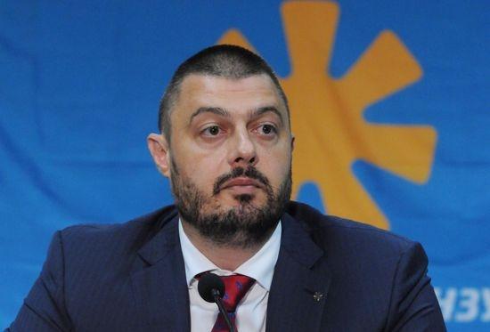 """Photo of И """"България без цензура"""" се отказа от пресконференция след затваряне на избирателните секции на 25 октомври"""