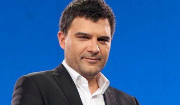"""Photo of Тодор Славков: Най-важното е хората да видят """"Напред България"""" като алтернатива на политическата безизходица в страната"""