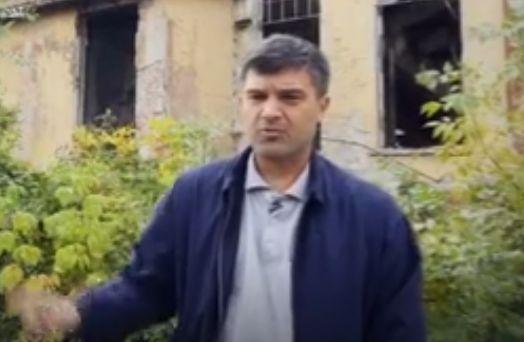Photo of Тодор Славков: Руините показват единствено накъде са се запътили българските железници след 25 години бездарно управление