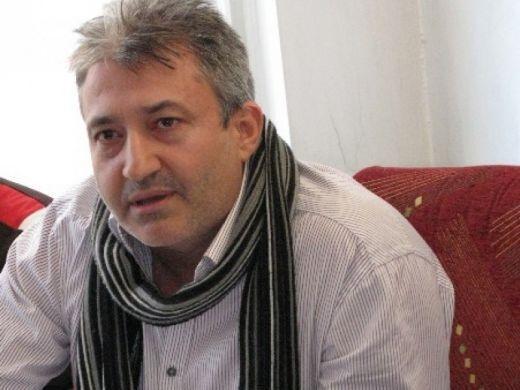 Photo of Кандидат за кмет и общински съветник, който беше обявен за общонационално издирване, цъфна във Фейсбук в разгара на изборния ден