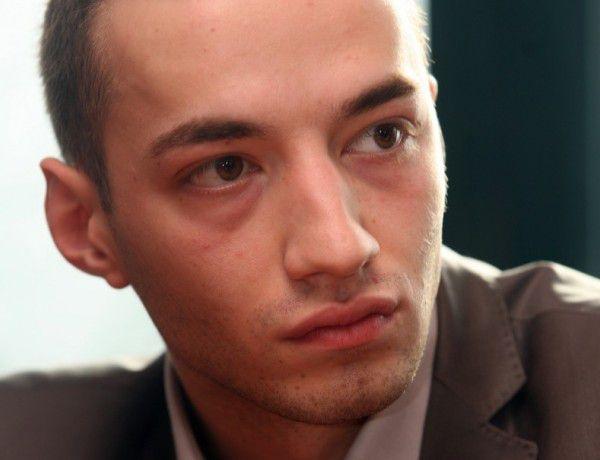 Photo of Димитър Ганев: Няма никакво съмнение, че ГЕРБ се намира в най-силна изходна позиция за този местен вот