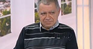 Проф. Михаил Константинов: Няма как да се случи изборен туризъм без да е замесен кметът