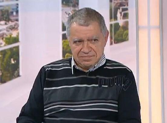 Photo of Проф. Михаил Константинов: Няма как да се случи изборен туризъм без да е замесен кметът