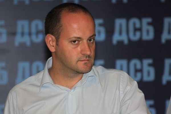Photo of Радан Кънев коментира разкритията за присъдата на кандидат-кмета на Варна от Реформаторския блок Чавдар Трифонов