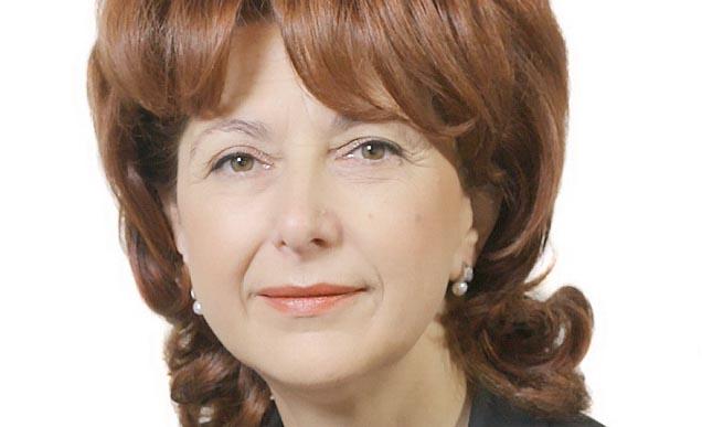 """Photo of Д-р Красимира Ковачка: """"Професионализмът на българските лекари е основата на здравната реформа"""""""