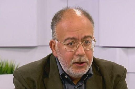 Photo of Социолог: Тази година имаме много безлична кампания за местните избори