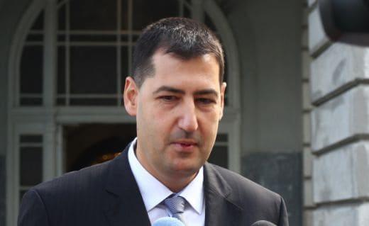 Photo of Иван Тотев е новият-стар кмет на Пловдив с разлика от 1,4% между него и Славчо Атанасов