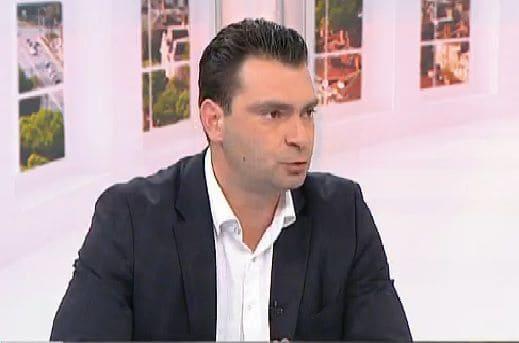 Photo of Калоян Паргов, БСП: Видно е, че ние загубихме тези избори и това е тежка загуба