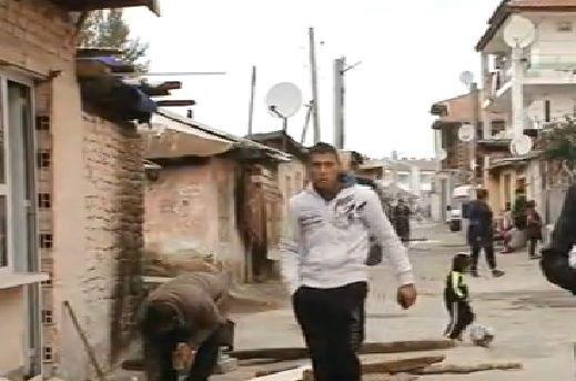 Избори в Пловдив