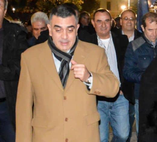 Photo of Новият кмет на Сливен от ГЕРБ Стефан Радев е бил член на БСП допреди 5 месеца